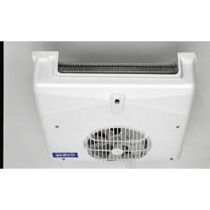 Aeroevaporatore ventilato LU-VE SHP9E