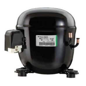 Compressore ermetico Embraco EMT6144GK