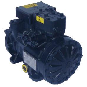 Compressori Semirmetici Refrigerazione24.jpg