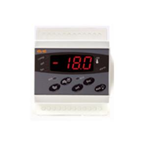 Teletermostato elettronico EWDR984 230V