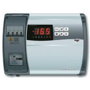 Quadro elettrico Pego ECP 300 EXPERT  VD3 LIGHT