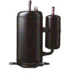 Compressori rotativi Mitsubishi-Electric RN 110 V