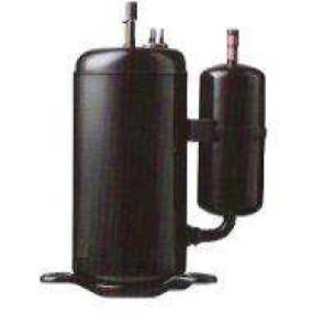 Compressori rotativi Mitsubishi-Electric RN 196 V