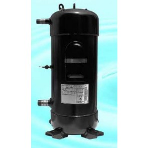 Compressori Scroll Sanyo C-SBN 263 H8D-SP