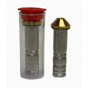 Orificio per Valvola di espansione termostatica T2-TE2   01
