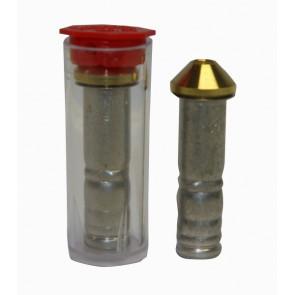 Orificio per Valvola di espansione termostatica T2-TE2   04