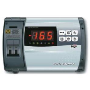 Quadro elettrico Pego ECP 200 EXPERT