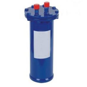 Separatore d'olio Refigerazione24.it