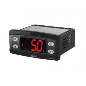 Teletermostati Elettronici Refrigerazione24.it
