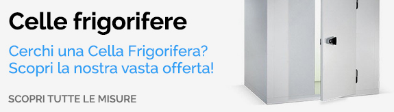 Celle frigorigere in offerta
