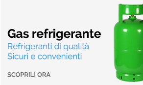 gas refrigeranti coming soon